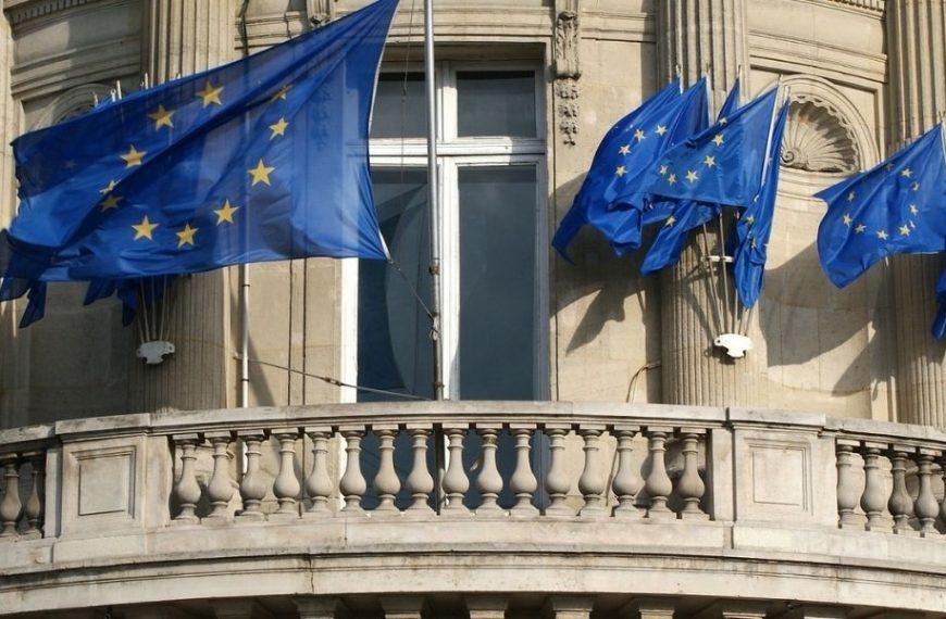 The New EU Trade Policy